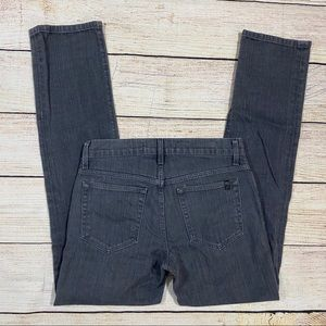 👖Joe's Jeans The Brixton Fit Straight & Narrow